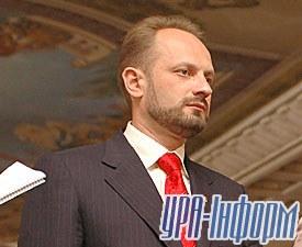 Безсмертный Роман Петрович